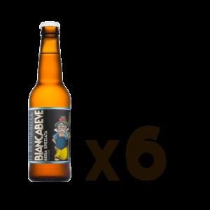 SAISON – Alc. 5,6%VOL